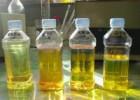 废油炼油技术