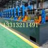 方管机方管焊管生产线