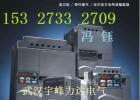 VFD022E43A中达变频器