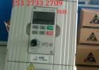 湖北潜江台达变频器 VFD015M43B 1.5KW