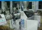 WRS 50-200PVC排水管生产线 CPVC电力管设备