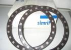 进口Simrit油封德国CFW骨架油封