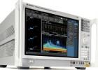 低价出租/售 N9040B 信号分析仪安捷伦