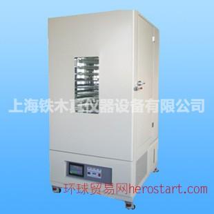 植物/昆虫培养箱型号款(GZ-1000L)上海植物培养箱