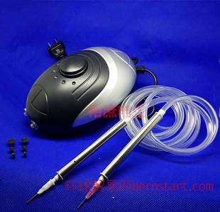 超强吸力电动吸笔 SMT贴片机 IC超拔器
