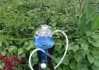 水烟壶水烟枪批发,玻璃烟斗,玻璃仪器