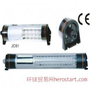 机床工作灯磁性机床工作灯 数控机床工作灯 led工作灯 价格低