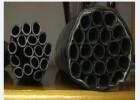 束管接头 PE-ZKW/8×1矿用束管
