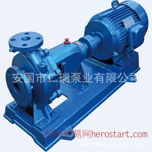 泥浆泵 混流泵 3PNL泥浆泵