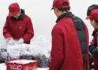 悠汇园椰青批发,中国水果批发商行业领导品牌