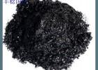 厂家直供95碳80目230倍可膨胀石墨