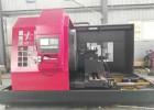 专业生产CK6040*16000重型落地车床厂家现货直销
