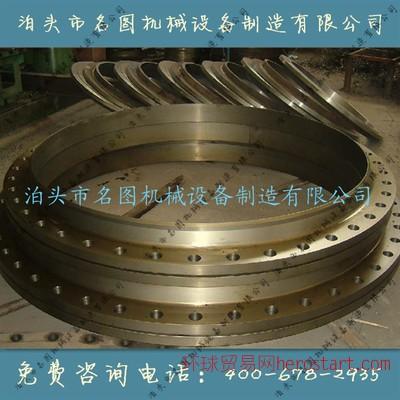 铸造加工各种阀体灰铁球墨铸件 大型皮带轮铸件 水泵阀体铸件