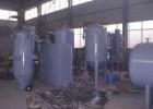 提炼柴油设备
