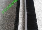 爆款Pvc条刷||Pvc板板刷||Pvc板条刷||塑料毛刷板