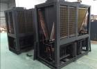 25匹空气源热泵热水机组