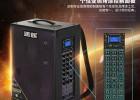 爱唱者ACZ-3150歌手音响 吉他弹唱音箱 户外卖唱