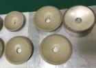 优立塑用聚焦超声片压电陶瓷球冠换能器