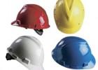 MSA梅思安 V-Gard标准型安全帽