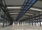 厂房整体喷漆翻新、钢结构喷漆翻新