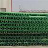 80*8玻璃钢电缆管夹砂保护管