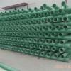 125*4玻璃钢电缆保护管夹砂管