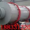 海沙烘干机全自动生产模式