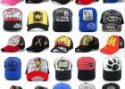 广告帽急单生产旅游帽短期定做专业定做帽子