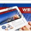 微信网站建设的流程
