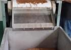 黄粉虫微波干燥设备