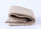 毛毡一次性批发要多少 床垫毛毡订购