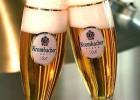 上海啤酒节活动策划方案执行公司
