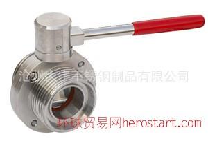 常年供应各种不锈钢精密铸造件阀门阀体及阀门配件欢迎来电