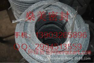 为客户提供样品欢迎致电 各种密封材料 石棉油浸盘根