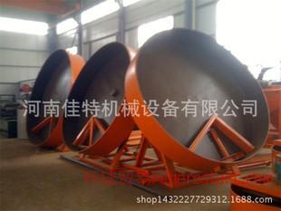 有机肥复合肥加工设备 氯化铵对辊挤压造粒机 干粉颗粒成球机
