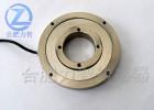 LZ-HLC轮辐式称重传感器