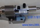 LZ-HX2悬臂波纹管