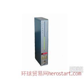 电子柱量仪.高精度数显气动量仪