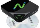 供应热销款虚拟化桌面瘦客户机终端NC L350