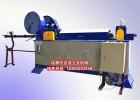 9-12全自动数控调直机 钢筋拉直机 带计数器调直切断机