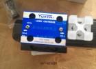 YUKEN DSHG-04-3C*-D24-N-50