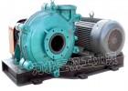 渣浆泵厂家-泵出水流道的顺序简述?