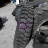 供应1100-20矿山尼龙轮胎 自卸车货车轮胎