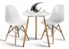 上海会议洽谈桌椅租赁公司