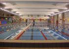 供应恒温泳池水处理设备-温控系统设备