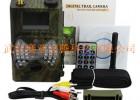 彩信红外监测相机suntek HC-300M