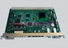 华为SDH光端机代理商直供OSN1500B系列sdh产品
