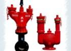 自动喷水灭火管道系统CCCF消防代理认证