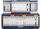 华为155M SDH光端机设备华为sdh代理商直供