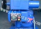 电动执行器电动执行机构专业生产厂家天津福纳德低价直供